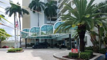 skylight-inspection-doubletree-24950-113803