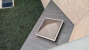 skylight inspection hilton 24224-080321147