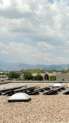 Velux Dynamic Domes 12641-122546537