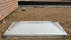 velux commercial dome 23979-100647326