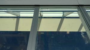 velux modular skylights 24450-122039237