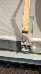 velux modular skylights 24450-141353499