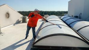 skylight repair 24874-160507484