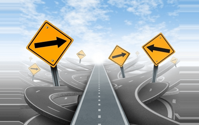 Effective Navigation The Hallmark of an Excellent Elearning Course