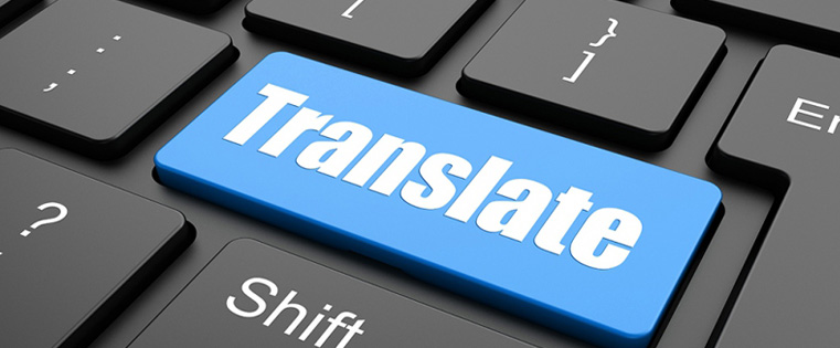 5 Sure-Fire Tips To Translate E-Learning Courses Effectively
