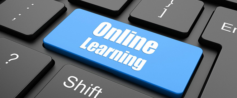 Image result for e-learning