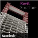 RevitStruc2010_sig_icon