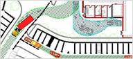 speed-planning-design-thumb-192x85