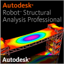 Robot Structural Analysis