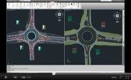 Ringristmike BIM – modelleerimine, dimensioneerimine ja analüüs