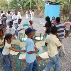 Chair Games For Seniors Zora Swivel Good Kids Compassion International Blog