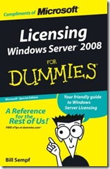 2k8-server-licensing-for-dummies