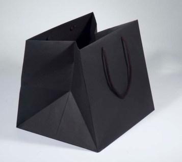 sac extra large noir