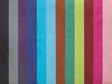 pap soie couleurs1