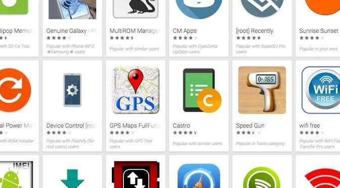 De mooiste en handigste apps voor Android en iOS (1)