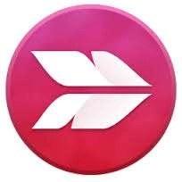 skitch-icon
