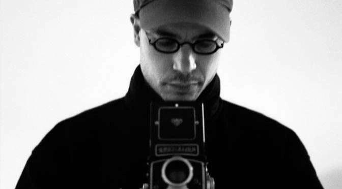 Bas de meijer fotograaf 60