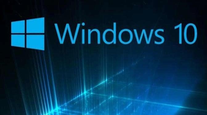 Hoe doet u een upgrade naar Windows 10?
