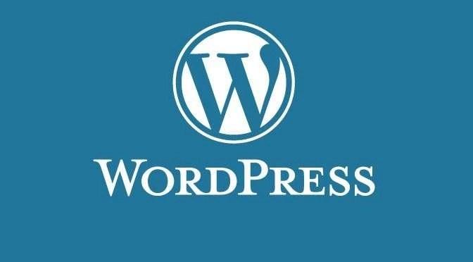 'WordPress-thema's bouwen' en 'Een webwinkel met WordPress'