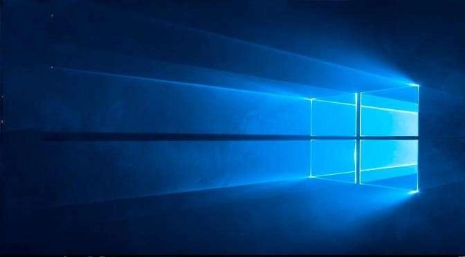 De Windows Verkenner optimaliseren
