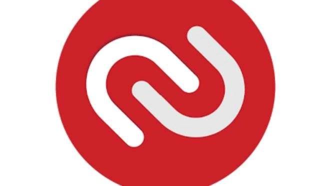 Een veilig online bestaan: 2-staps-verificatie met een app