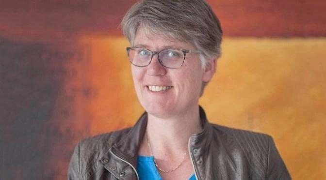 Ita Pronk: 'WordPress en Google zijn dol op elkaar…'