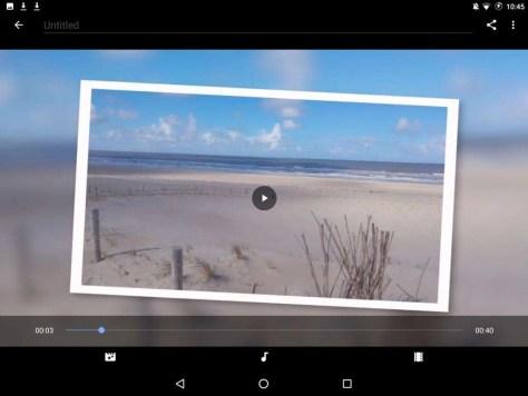 eigen-muziek-google-photos-2