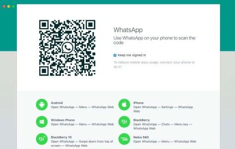 whatsapp-voor-windows-en-mac