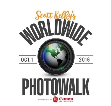 world-wide-photo-walk-kelby