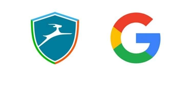 Veilig en eenvoudig inloggen in je Android-apps: YOLO