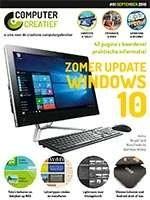 e-zine-september-2016-computercreatief