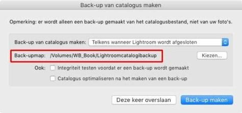 back-up-lightroom-catalogus-instellen-2