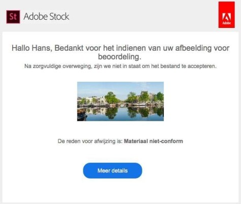 adobe-stock-mail-rejected