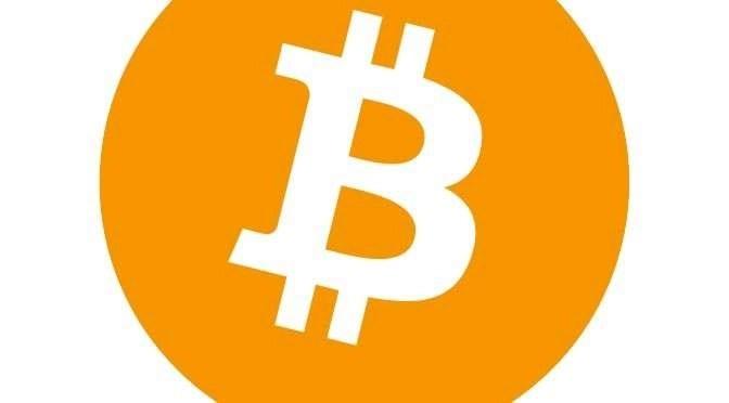 Bitcoins beter begrijpen: vijf vragen over bitcoins -2