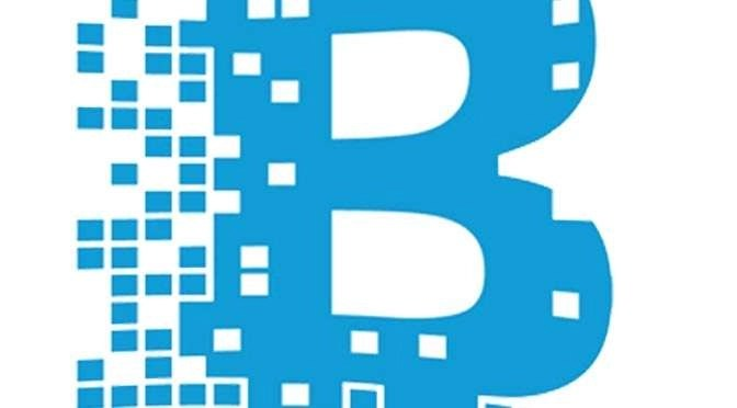 Dankzij de Blockchain een aandeel in het verhuren van een woonhuis
