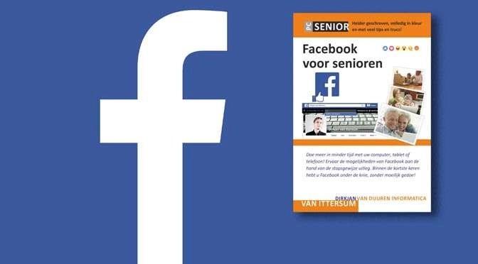 Facebook: Uw privacy nog beter beschermen – 4
