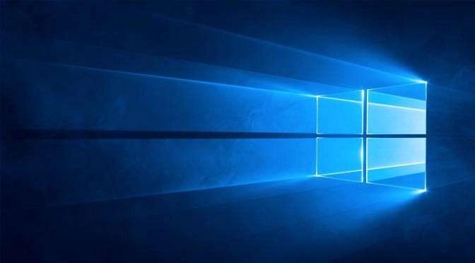 Het Complete Boek Windows 10: aan het werk met Edge