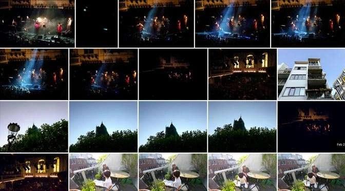 (On)veilig je foto's van je smartphone verwijderen met Google Foto's