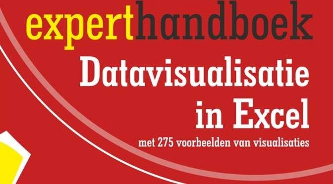 Cijfers laten spreken met Datavisualisatie in Excel