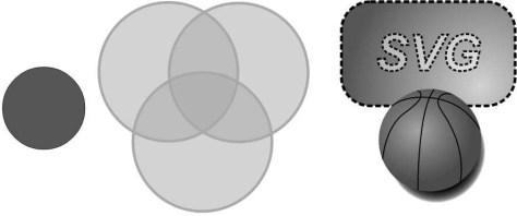 svg bitmaps en vectorafbeeldingen