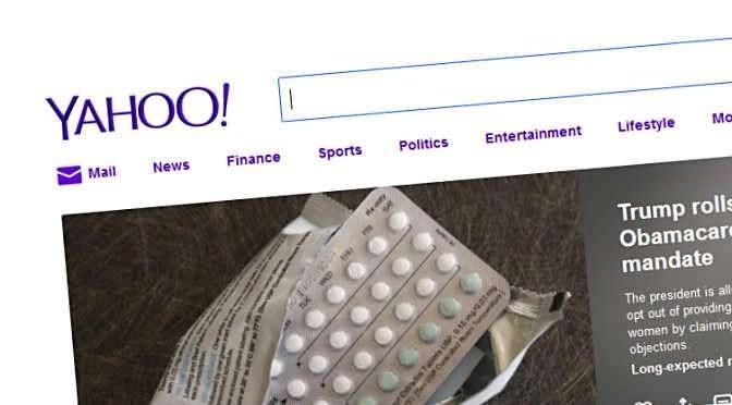 moet ik opgeven op dating Yahoo