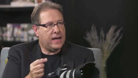 Interview met Scott Kelby