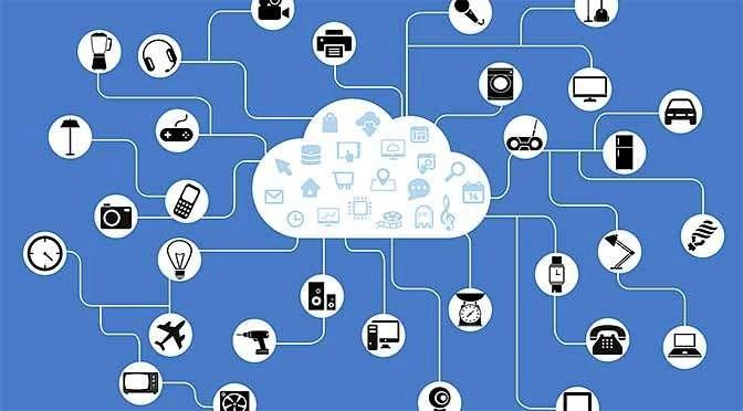 IoT, Spectre en Meltdown
