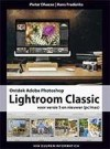 Lightroom tips en trucs