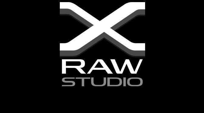 Een eerste indruk van Fujifilm X RAW Studio