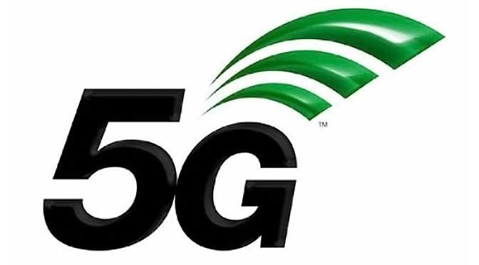 5G, hoe zit dat nou?