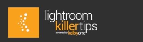 Lightroom Killertips