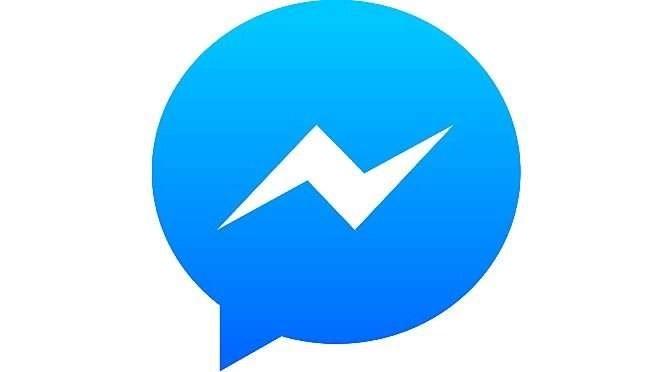 Amerikanen willen meelezen met Facebook