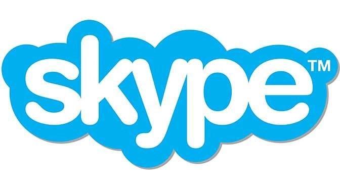 Skype 7 blijft toch langer ondersteund