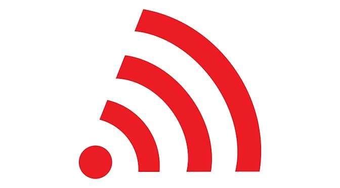 Europeanen willen Wifi op vakantie (bron afbeelding: https://commons.wikimedia.org/wiki/File:WIFI_red_icon.png)
